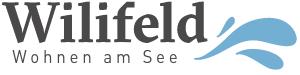 wilifeld birrwil Logo